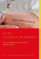 Das Tagebuch des Jobcenters | Duthel | eBook (Cover)