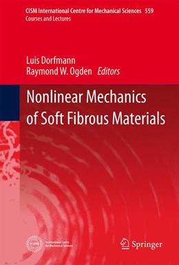 Abbildung von Dorfmann / Ogden   Nonlinear Mechanics of Soft Fibrous Materials   2014   559