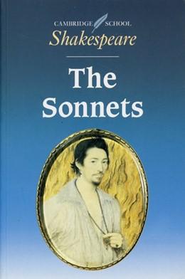 Abbildung von Gibson / Shakespeare   The Sonnets. Mit Materialien   1. Auflage   1997   beck-shop.de