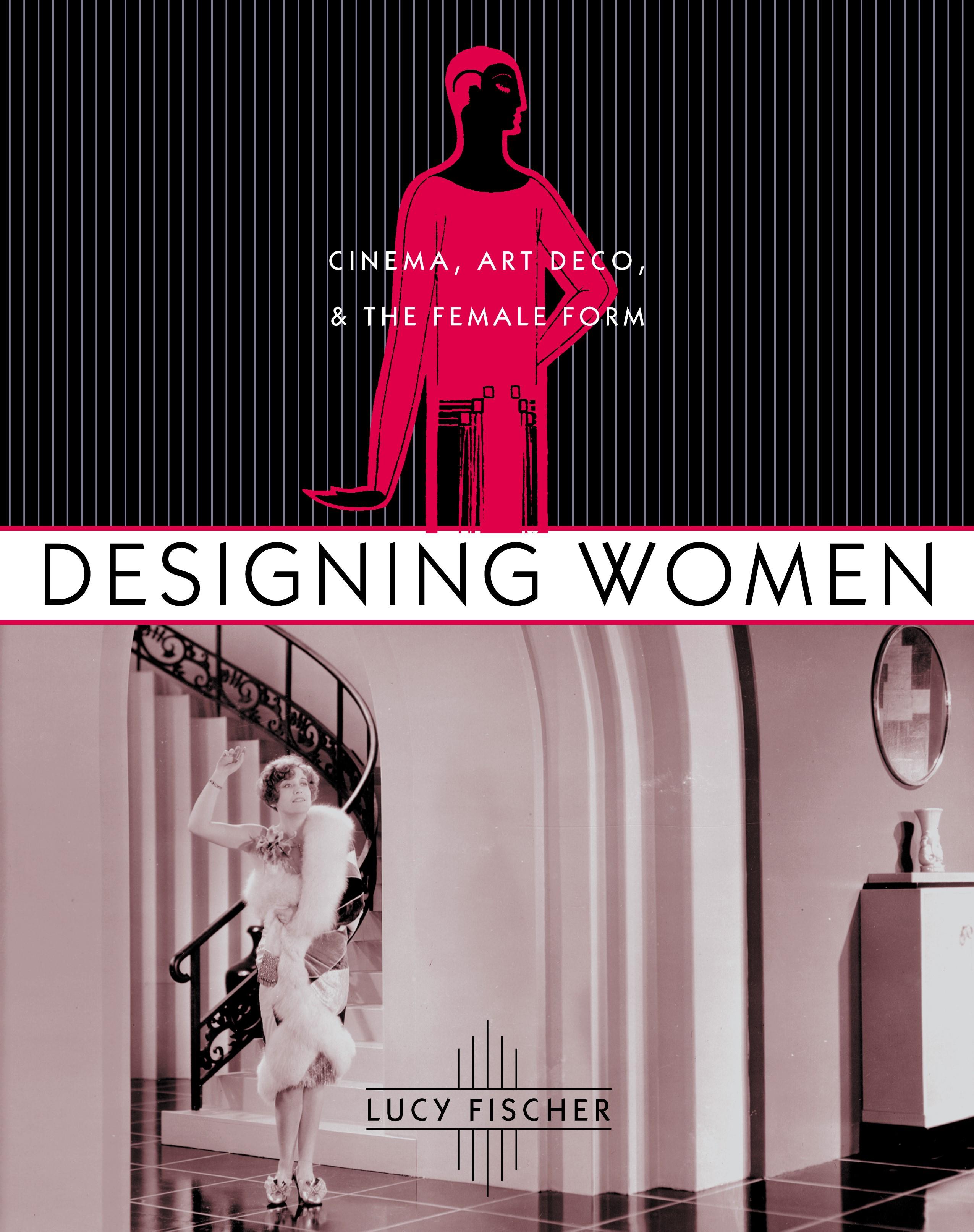 Abbildung von Fischer | Designing Women | 2003