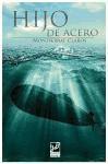 Hijo de acero (Cover)