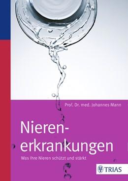 Abbildung von Mann | Nierenerkrankungen | 2014 | Was Ihre Nieren schützt und st...