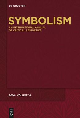 Abbildung von Ahrens / Stierstorfer | Symbolism 14 | 2015 | [Special Focus – Symbols of Di...