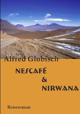 Abbildung von Globisch | Nescafe und Nirwana | 2004