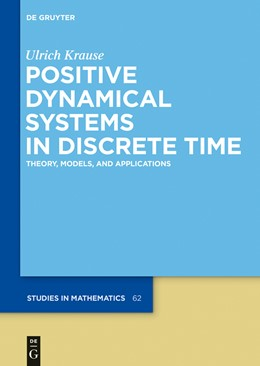 Abbildung von Krause | Positive Dynamical Systems in Discrete Time | 2015 | Theory, Models, and Applicatio... | 62