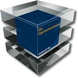 Produktabbildung für 978-3-648-04264-9