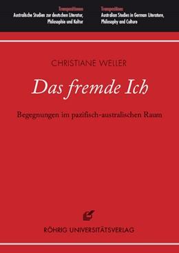Abbildung von Weller | Das fremde Ich | 1. Auflage | 2015 | 6 | beck-shop.de
