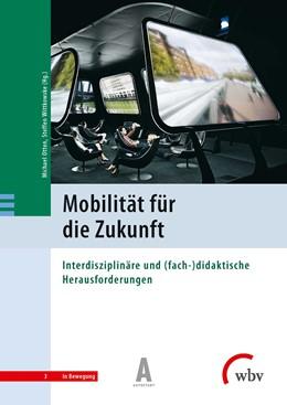 Abbildung von Otten / Wittkowske | Mobilität für die Zukunft | 1. Auflage | 2014 | beck-shop.de
