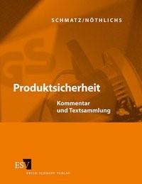 Produktabbildung für 978-3-503-15762-4