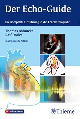 Abbildung von Böhmeke / Doliva | Der Echo-Guide | 2. aktualisierte Auflage | 2015 | Die kompakte Einführung in die...