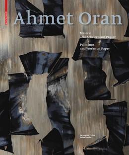 Abbildung von RAMPA   Ahmet Oran   1. Auflage   2014   beck-shop.de