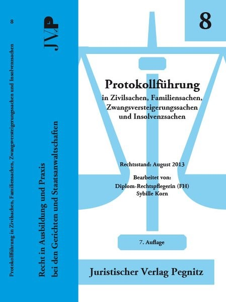 Produktabbildung für 978-3-940359-62-9