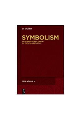 Abbildung von Ahrens / Stierstorfer | Special Focus - Symbols of Diaspora | 1. Auflage | 2014 | beck-shop.de