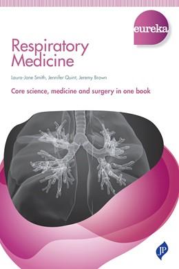 Abbildung von Smith / Brown / Quint | Eureka: Respiratory Medicine | 2015