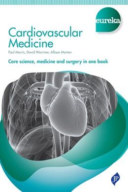 Abbildung von Morris / Warriner / Morton | Eureka: Cardiovascular Medicine | 2015
