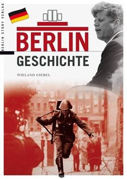 Abbildung von Giebel | Berlin Geschichte | 2014