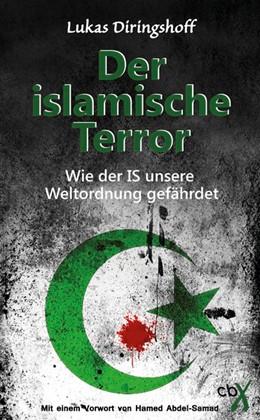 Abbildung von Diringshoff | Der islamistische Terror | 1. Auflage | 2015 | beck-shop.de