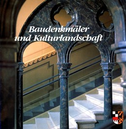 Abbildung von Schötz | Baudenkmäler und Kulturlandschaft | 1. Auflage | 1992 | beck-shop.de