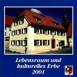 Abbildung von Schötz / Töpner | Lebensraum und kulturelles Erbe | 1. Auflage | 2001 | beck-shop.de