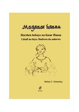 Abbildung von Schmaling | Hausa Gebärdensprache - Maganar hannu Heft 2 | 2014 | Meeting and Communicating