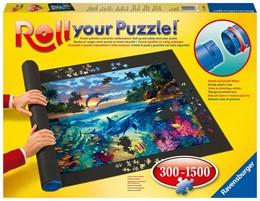 Abbildung von Roll your Puzzle! | 1. Auflage | 2015 | beck-shop.de