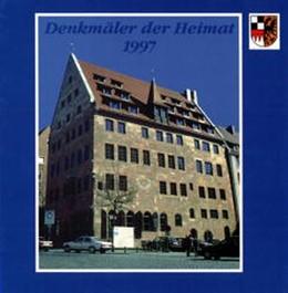 Abbildung von Schötz | Denkmäler der Heimat | 1. Auflage | 1997 | beck-shop.de
