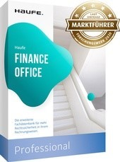 Produktabbildung für 978-3-648-03914-4