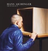 Abbildung von / Reiter | Hans Aichinger | 2013