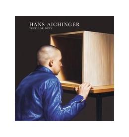 Abbildung von / Reiter | Hans Aichinger | 2013 | Truth or Duty