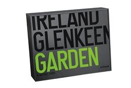 Abbildung von Satke | Ireland Glenkeen Garden | 2014