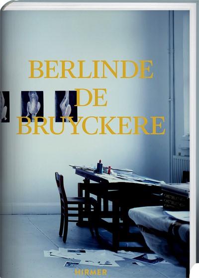 Abbildung von Mengoni   Berlinde de Bruyckere   2014