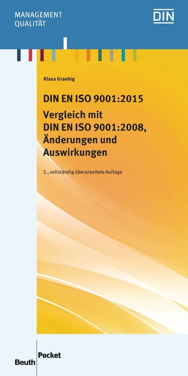 Produktabbildung für 978-3-410-25136-1