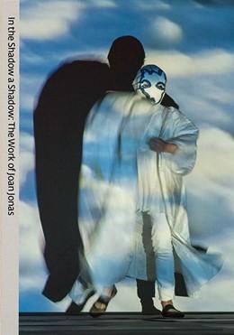 Abbildung von Simon | The Work of Joan Jonas | 1. Auflage | 2015 | beck-shop.de