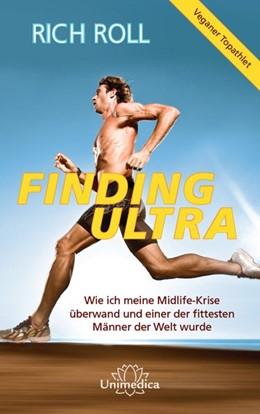 Abbildung von Roll   Finding Ultra   1. Auflage   2015   beck-shop.de
