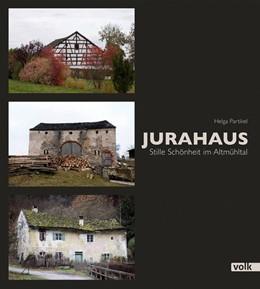 Abbildung von Partikel   Jurahaus   1. Auflage   2014   beck-shop.de