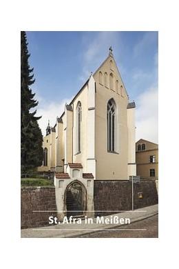 Abbildung von Krause | St. Afra in Meißen | 2013 | 668