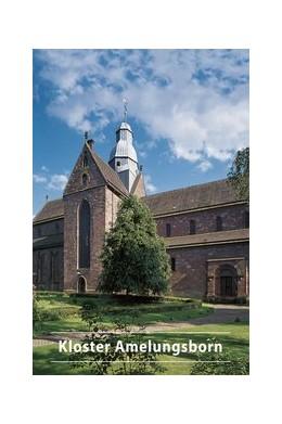 Abbildung von Drömann / Göhmann | Kloster Amelungsborn | 6., neu bearb. Aufl. | 2008 | 338
