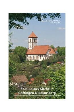 Abbildung von Scholl | Klosterkirche Nikolausberg | 2012 | 676