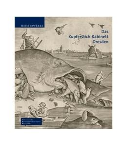 Abbildung von Maaz | Das Kupferstich-Kabinett Dresden | 1. Auflage | 2013 | beck-shop.de