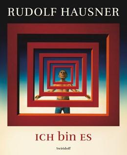 Abbildung von Ronte / Weber | Rudolf Hausner | 1. Auflage | 2014 | beck-shop.de