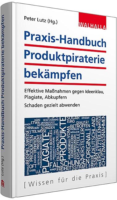 Produktabbildung für 978-3-8029-4004-0