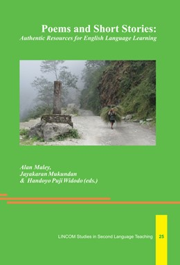 Abbildung von Maley / Mukundan / Puji | Poems and Short Stories: Authentic Resources for English Language Learning | 2014 | 25