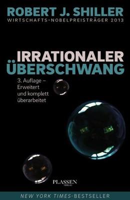 Abbildung von Shiller | Irrationaler Überschwang | 1. Auflage | 2015 | beck-shop.de