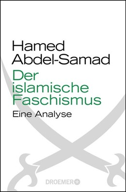 Abbildung von Abdel-Samad | Der islamische Faschismus | 1. Auflage | 2015 | beck-shop.de