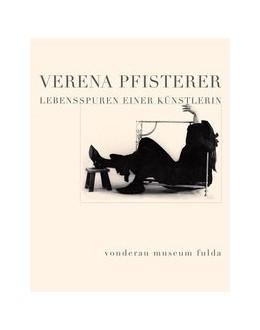 Abbildung von Kopetzky / Stasch | Verena Pfisterer | 1. Auflage | 2014 | beck-shop.de