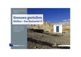 Abbildung von Kühne-Eisendle / Gut | Grenzen gestalten - Bildbar-KartenSet II | 1. Auflage | 2015 | beck-shop.de