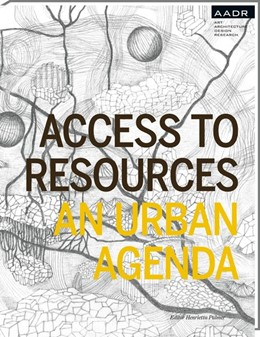 Abbildung von Palmer | Access to Resources | 1. Auflage | 2014 | beck-shop.de