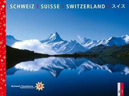 Abbildung von Sonderegger / Zopfi | Schweiz, Suisse, Switzerland | 1. Auflage | 2015 | beck-shop.de