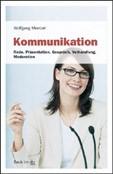Abbildung von Mentzel | Kommunikation | 2007