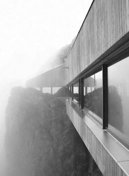 Abbildung von Adam / Richli / Burri | Graber & Steiger | 2015 | Bauten und Projekte 1995 - 201...